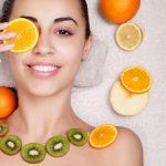 skin-vitamin