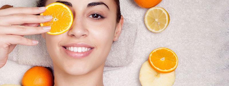 skin-vitamin-header